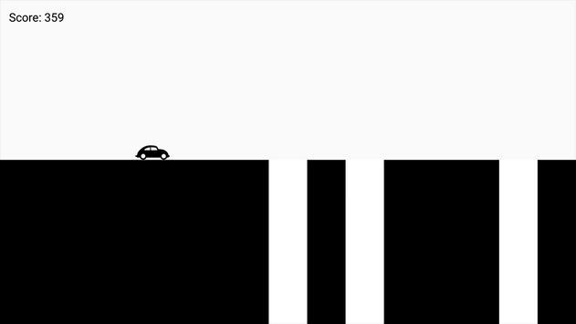 Fill Trafic - Make Way apk screenshot