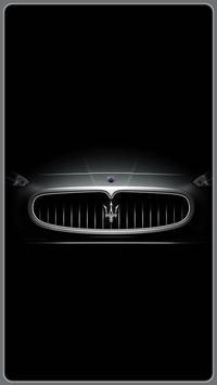 HD Amazing Maserati Wallpapers - Cars poster