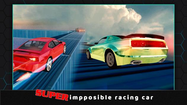 Car Racing with Real Speed 截图 1