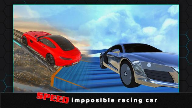 Car Racing with Real Speed 截图 2