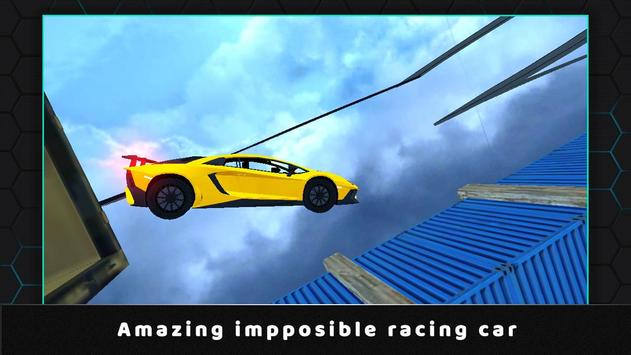 Car Racing with Real Speed 截图 3