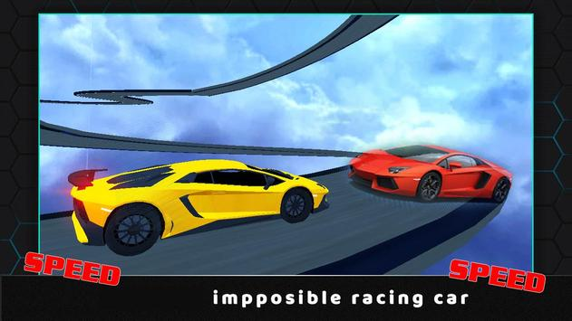 Car Racing with Real Speed 截图 4