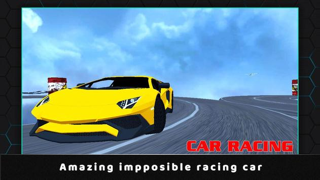 Car Racing with Real Speed 截图 5