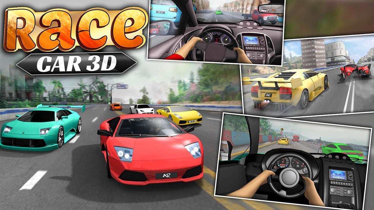 drag racing classic mod apk 1.7.51