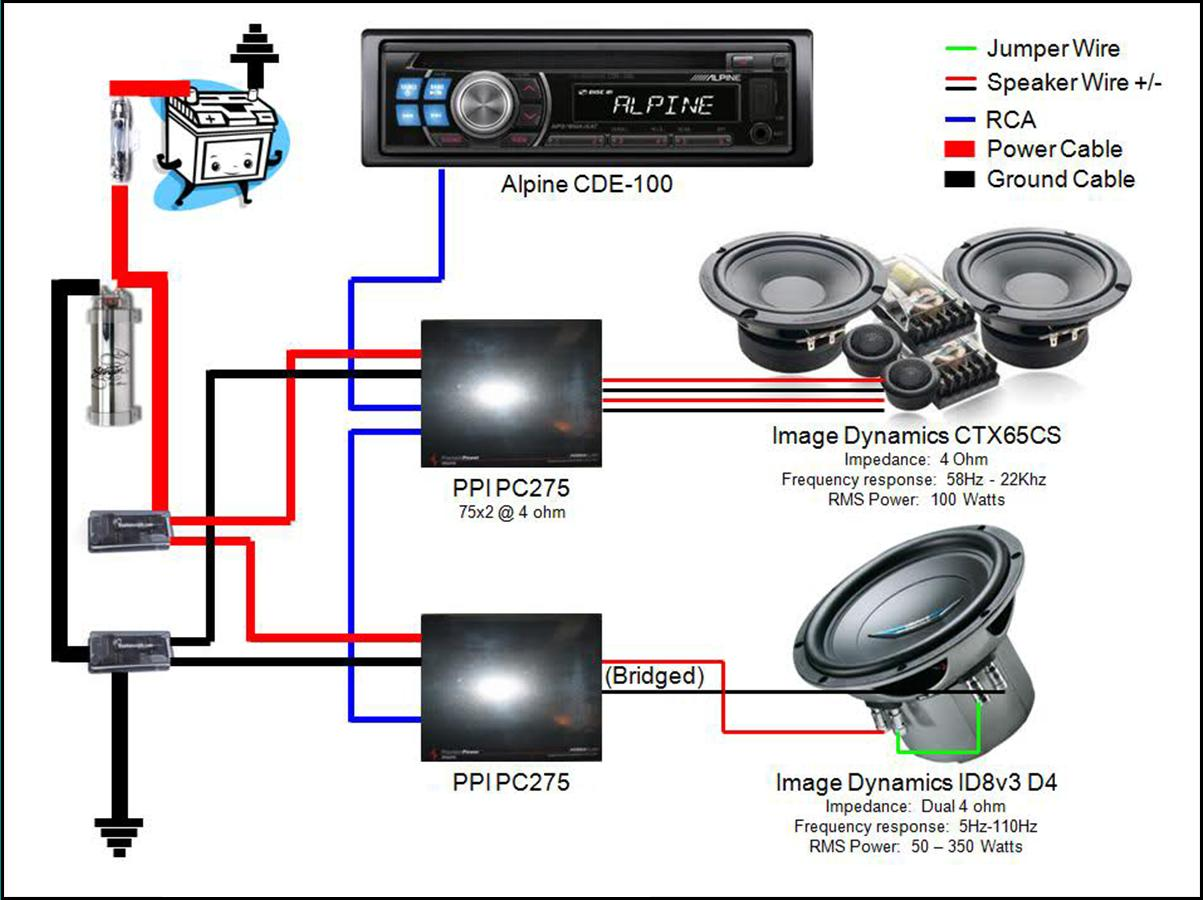 Android Car Stereo Wiring Diagram from image.winudf.com