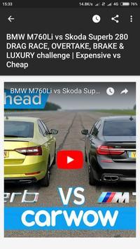 car2review.com apk screenshot