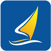 Snab-Car Driver icon