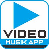 katy perry Full album video icon