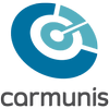 Blitzer & Radarwarner ikona