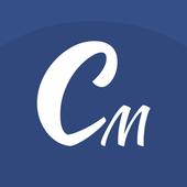 CarM icon