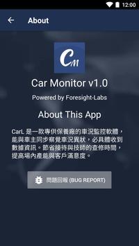 CarM screenshot 4