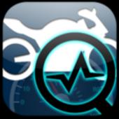 대림 아이스캔 icon