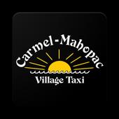 Mahopac-Carmel Taxi icon