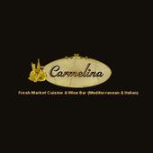 Carmelina Restaurant icon