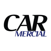 Car-Mercial Content+ icon