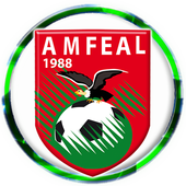AMFEAL icon