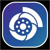 Carmmunity Beta icon