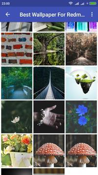 Best Wallpaper For Redmi 5A screenshot 1