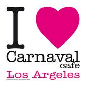 Carnaval Café icon
