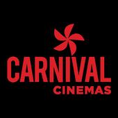 Carnival Cinemas icon