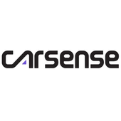 CarSense - formerly Carnot icon