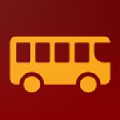 Carousel Buses icon