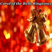 Carol of the Bells Ringtones icon
