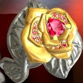 RingAR icon