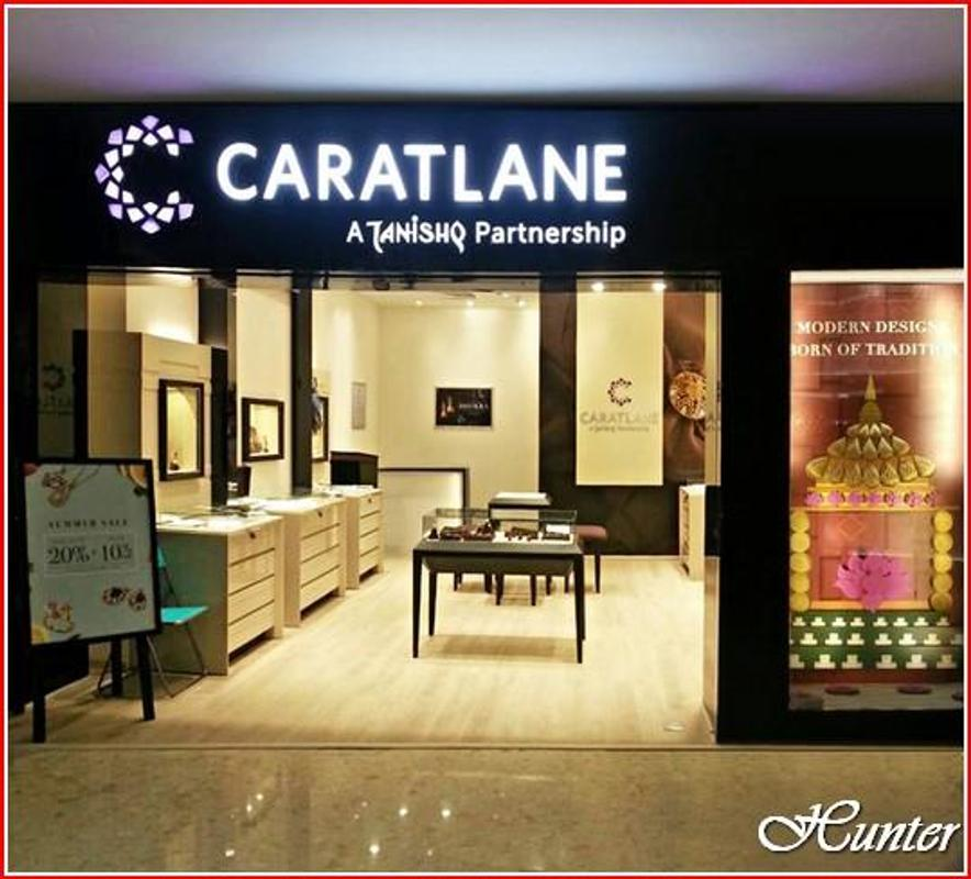 61606351182 CaratLane - A Tanishq Partnership - Buy Jewellery for Android - APK ...
