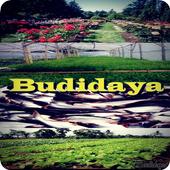 Cara Cepat Budidaya icon