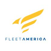 FleetAmerica icon