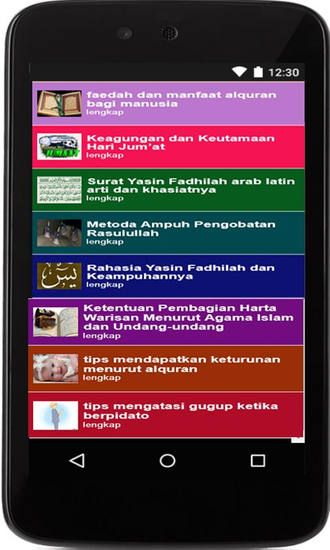 cara halal puaskan suami saat istri datang bulan apk download free