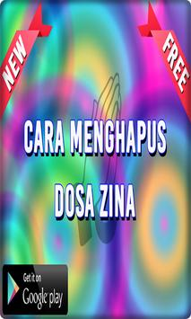 Cara Menghapus Dosa Zina screenshot 2