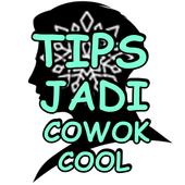 Tips Jadi Cowok Cool Terlengkap icon