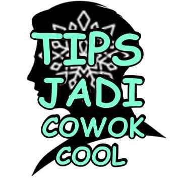 Tips Jadi Cowok Cool Terlengkap screenshot 1