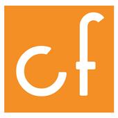 CaramelFashions:Online Shopping Store icon