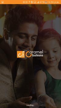 CaramelFashions:Online Shopping Store screenshot 8