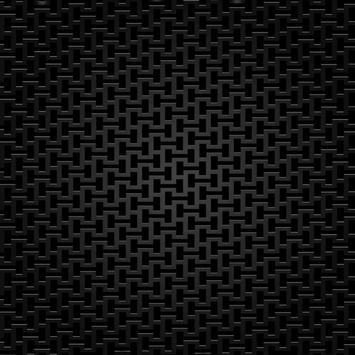 Carbon Wallpapers screenshot 4