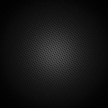 Carbon Wallpapers poster