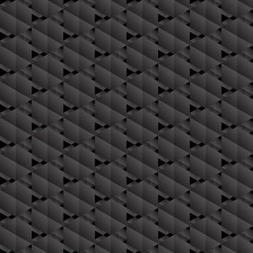 Carbon Wallpapers screenshot 1