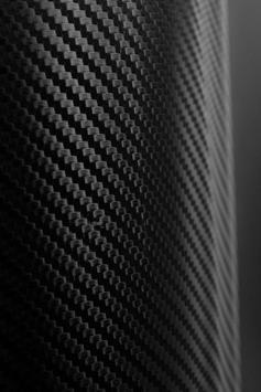 Carbon Wallpapers screenshot 2