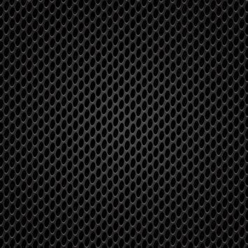 Carbon Wallpapers screenshot 3