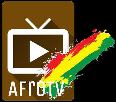 AfroTV Live screenshot 8