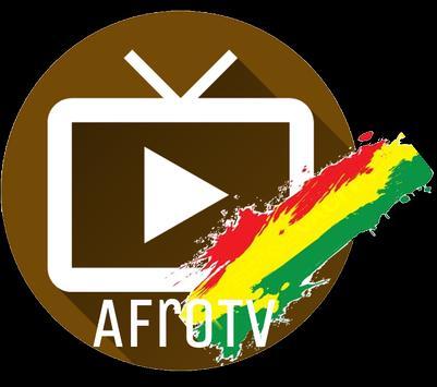 AfroTV Live screenshot 12
