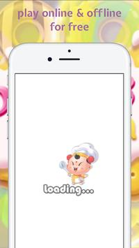 Donuts Crush screenshot 7