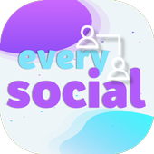 everySocial