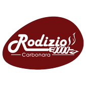 Carbonara Rodizio icon