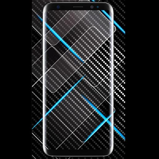 Carbon Fibre Wallpapers Hd For Android Apk Download