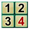 Numeric Rubik icon