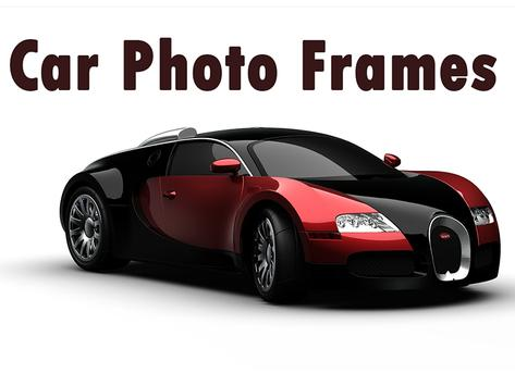 Luxurious Car Photo Frames APK Download - Free Lifestyle APP for ...